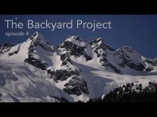 "The Backyard Project - Episode 4: ""Journeys"""